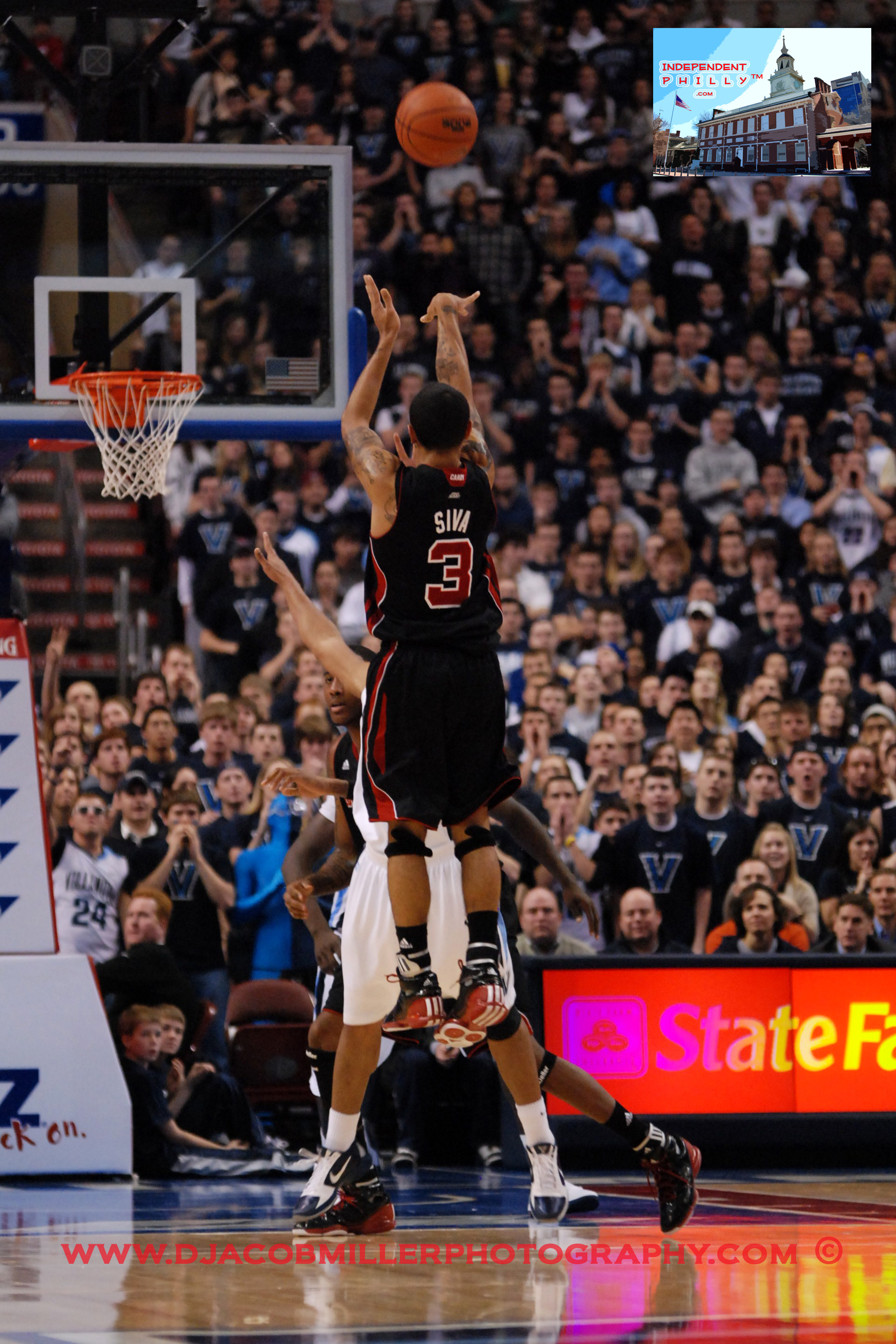 how to shoot a jump shot I need some real good details about shooting and foot work  but if you want some visual aids on how to shoot a proper jump shot, youtube has tons of videos.