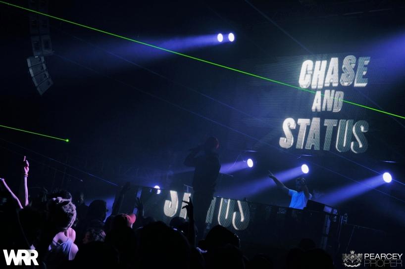chase&status1