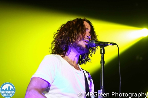 Soundgarden_Tower_MPGreen-8