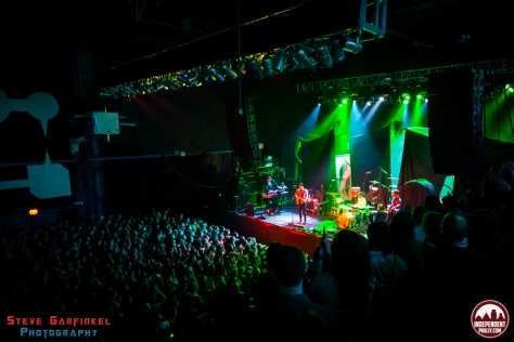 steve_garfinkel_Imagine_Dragons-8639 copy
