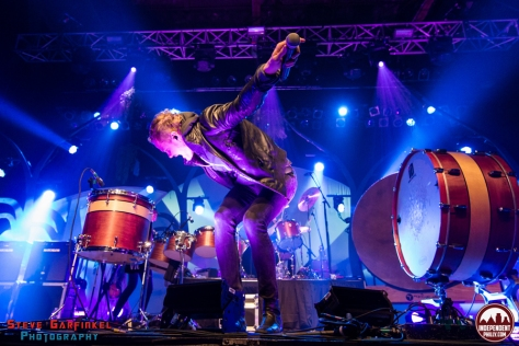steve_garfinkel_Imagine_Dragons-8845 copy