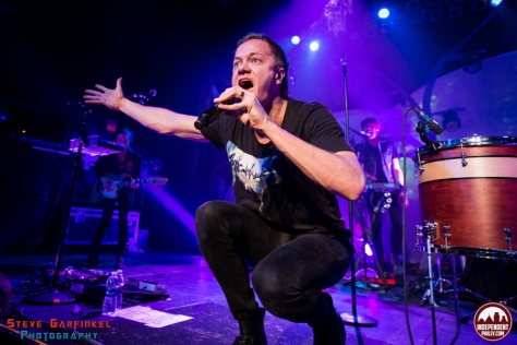 steve_garfinkel_Imagine_Dragons-9187 copy