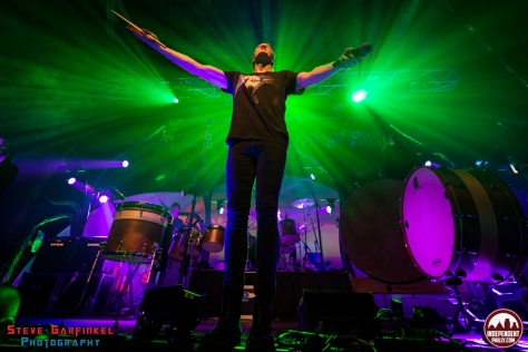 steve_garfinkel_Imagine_Dragons-9562 copy