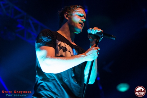 steve_garfinkel_Imagine_Dragons-9869 copy