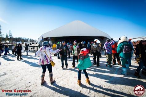 Snowball3_Garfinkel-4651