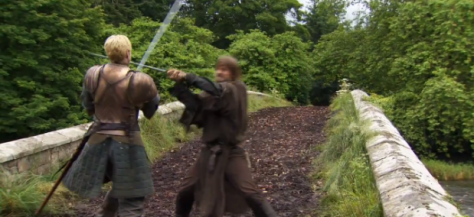 Jaime-Brienne-season-3-fight-619x284