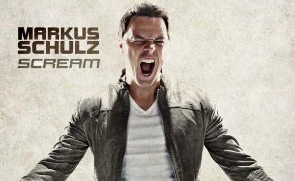 Interview With Markus Schulz: Get Ready to Scream