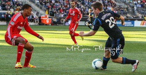 MLS_Union_MPGreen-18