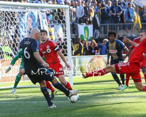 MLS_Union_MPGreen-21
