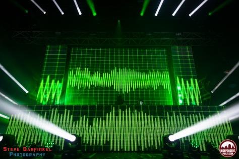 Bassnectar_SG-73